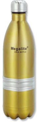 MegaLite 12 Hours hot & 24 Hours Cold 350 ml Bottle
