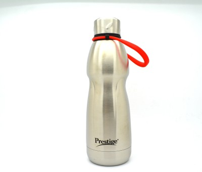 Prestige Thermopro 500 ml Bottle