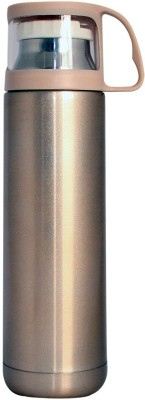 Cool Trends Tall Boy Thermos 500 ml Flask