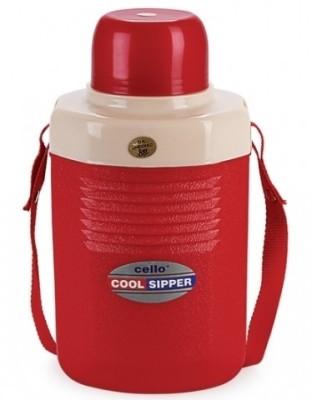 Cello Cool 2000 ml Sipper