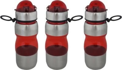 Nanson Cold Water 1500 ml Bottle