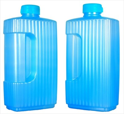 Kalyaniware Water 2 Litre 2100 ml Bottle