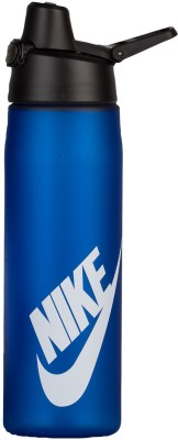 Nike CORE HYDRO FLOW FUTURA WATER BOTTLE 24OZ 709 ml Sipper