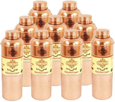 Indian Art Villa IAV-CB-1-269 D 7200 ml Bottle