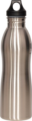 Expresso Trigger Small 700 ml Bottle