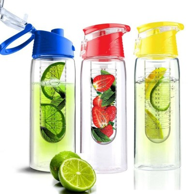 ALTG Fruit Infuser 700 ml Bottle