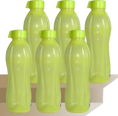 Chetan Aqua Green 1000 ml Bottle