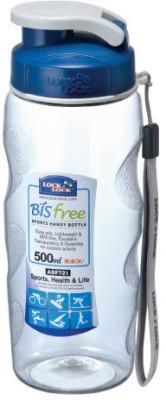 Lock & Lock 500 ml Bottle