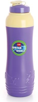 Cello Sprinter Water 900 ml Bottle