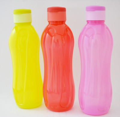 Cello Aqua Flip Top 1000 ml Bottle