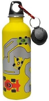 Cheeki 500 ml Water Purifier Bottle