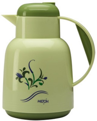 Milton Nancy 500 ml Flask