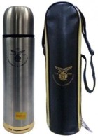 Eagle Home GOLD SLEEK 350 ml Flask(Pack of 1, Steel/Chrome) best price on Flipkart @ Rs. 599