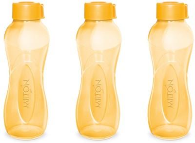 Milton I Go 1000 ml Bottle