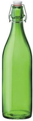 Satyam Kraft Plain Stylish - ID2 500 ml Bottle