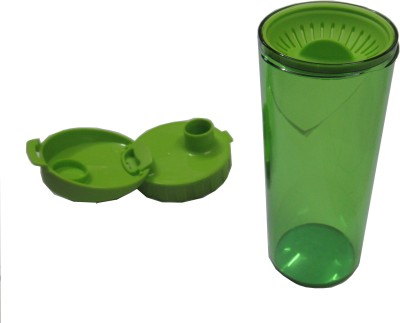 Tupperware Drinking 500 ml Bottle
