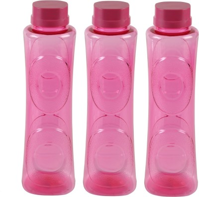 KAYYO PUMPKIN 1000 ml Bottle
