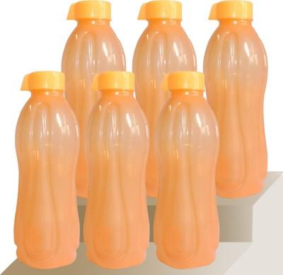 Chetan Aqua Orange 1000 ml Bottle