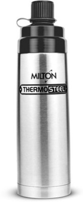 Milton School 750 ml Water Bottle