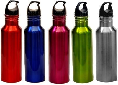 Pexpo PXPMRBPG 750 ml Bottle