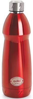 Cello Aviator 1000 ml Bottle