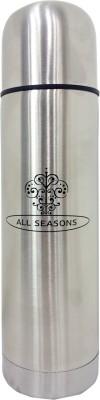 All Seasons Colt 750 ml Flask
