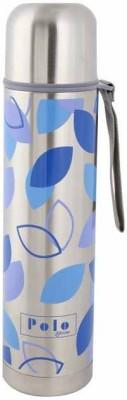Polo Lifetime Elegant 750 ml Flask