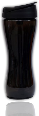 Infinite Fitness InFi Water+Shaker Bottle 500 ml Sipper