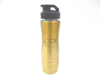 AQUAPOLO Stainless-Steel-Bottle-102 750 ml Bottle
