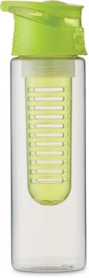 i-gadgets Fruit Infuser 700 Bottle