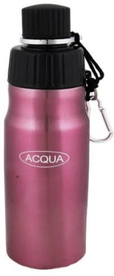 Acqua ASB-600 600 ml Bottle