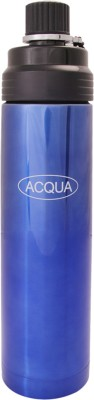 Acqua ASF-800N 800 ml Bottle