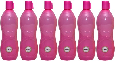 Harsh Pet 29 LOTUS (SET OF 6) 1000 ml Bottle