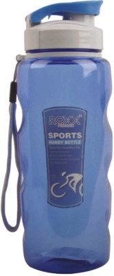 Roxx 1043-B 720 ml Sipper