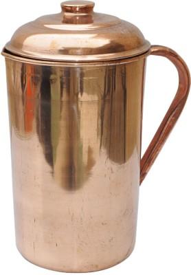 YVC jug 2 L Flask
