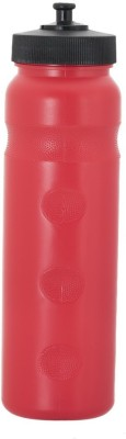 Gadge Grippy Water Bottle Small-Red 750 ml Sipper