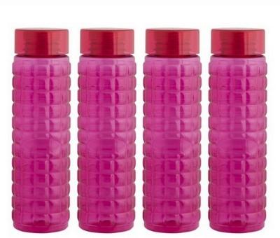 GADGE Crystal 1 L Bottle