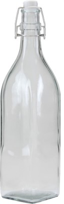 EAGLE SQUARE 1 L Bottle