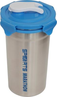 Rolltone Blender 700 ml Shaker