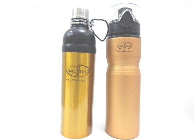 AQUAPOLO COMBO-SET 750 Water Bag