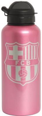 F.C. Barcelona Drinks PK 400 ml Sipper