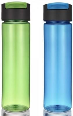 Wonderchef Pure Water 650 ml Bottle