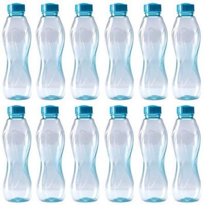 Milton Oscar Blue 12 1000 ml Bottle