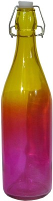 Satyam Kraft Shaded Style - ID4 1000 ml Bottle