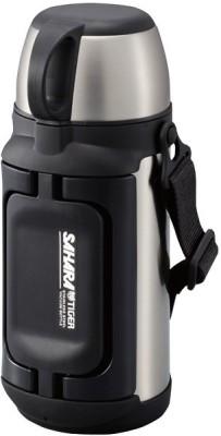 Tiger Stainless Steel Bottle 1500 ml Flask