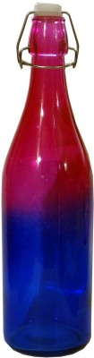 Satyam Kraft Shaded Style - ID1 1000 ml Bottle