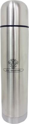 All Seasons Colt 500 ml Flask