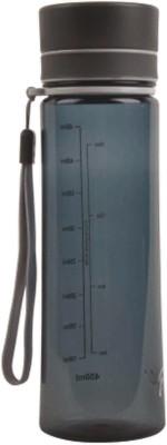 Roxx 1022-D 450 ml Bottle