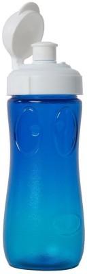 Btwin Boys Water Bottle 500 ml Bottle