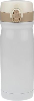 ANNI CREATIONS STATELY MINI VACCUM FLASK 350 ml Bottle